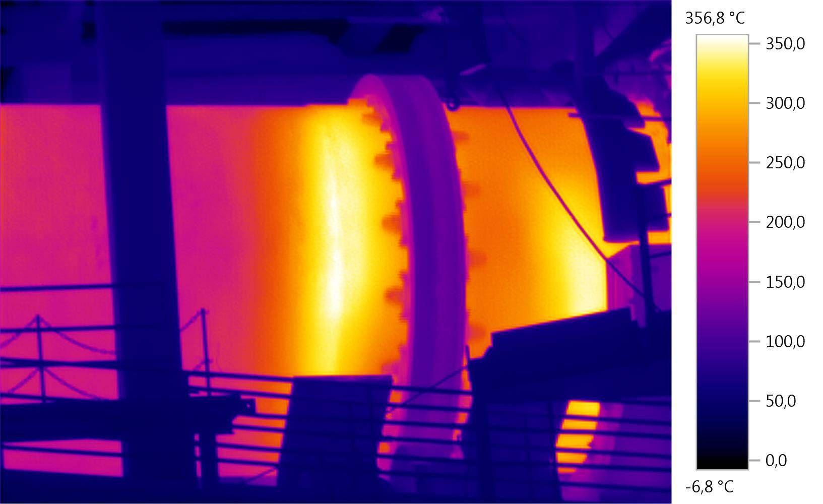 testo-rotary-klin-thermal-image.jpg