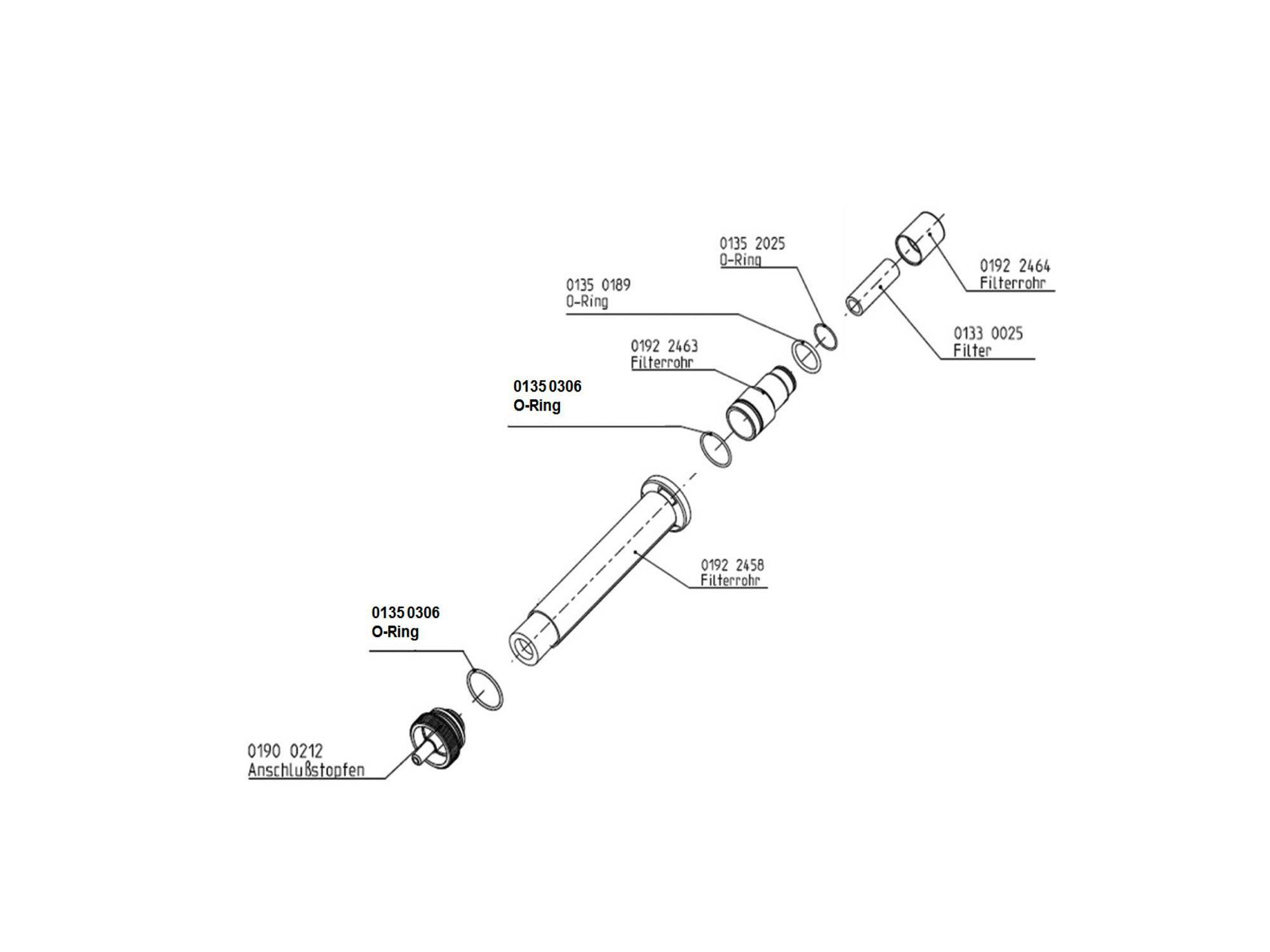 testo-380-rotationsverduenner-technische-zeichnung.jpg
