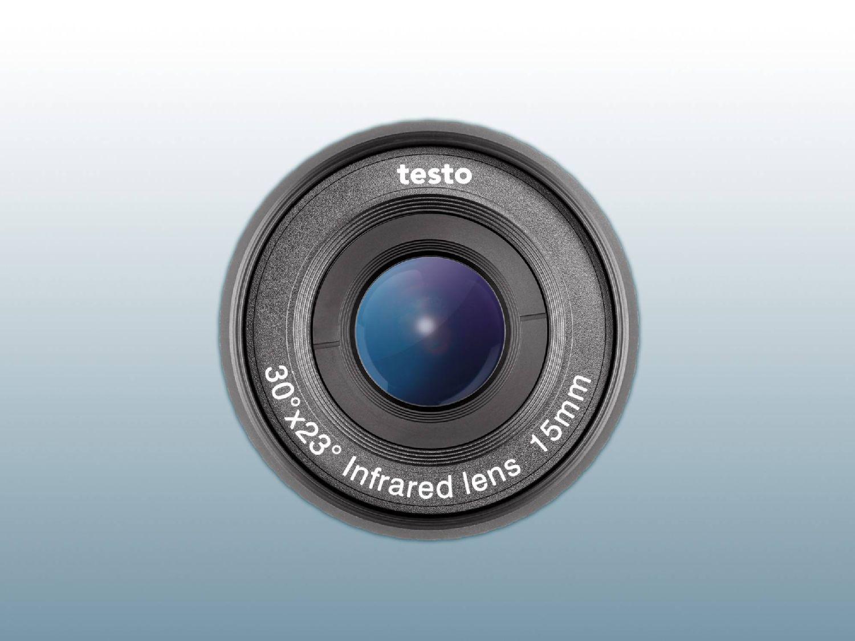 bauthermografie-web-gebauede-Image-7-2-2000x1500px.jpg