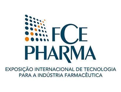 eventos-testo-fce-pharma.jpg