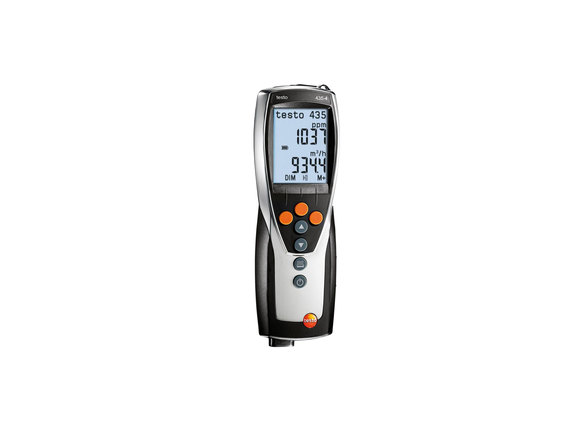 testo-435-4-instrument-multifunction.jpg