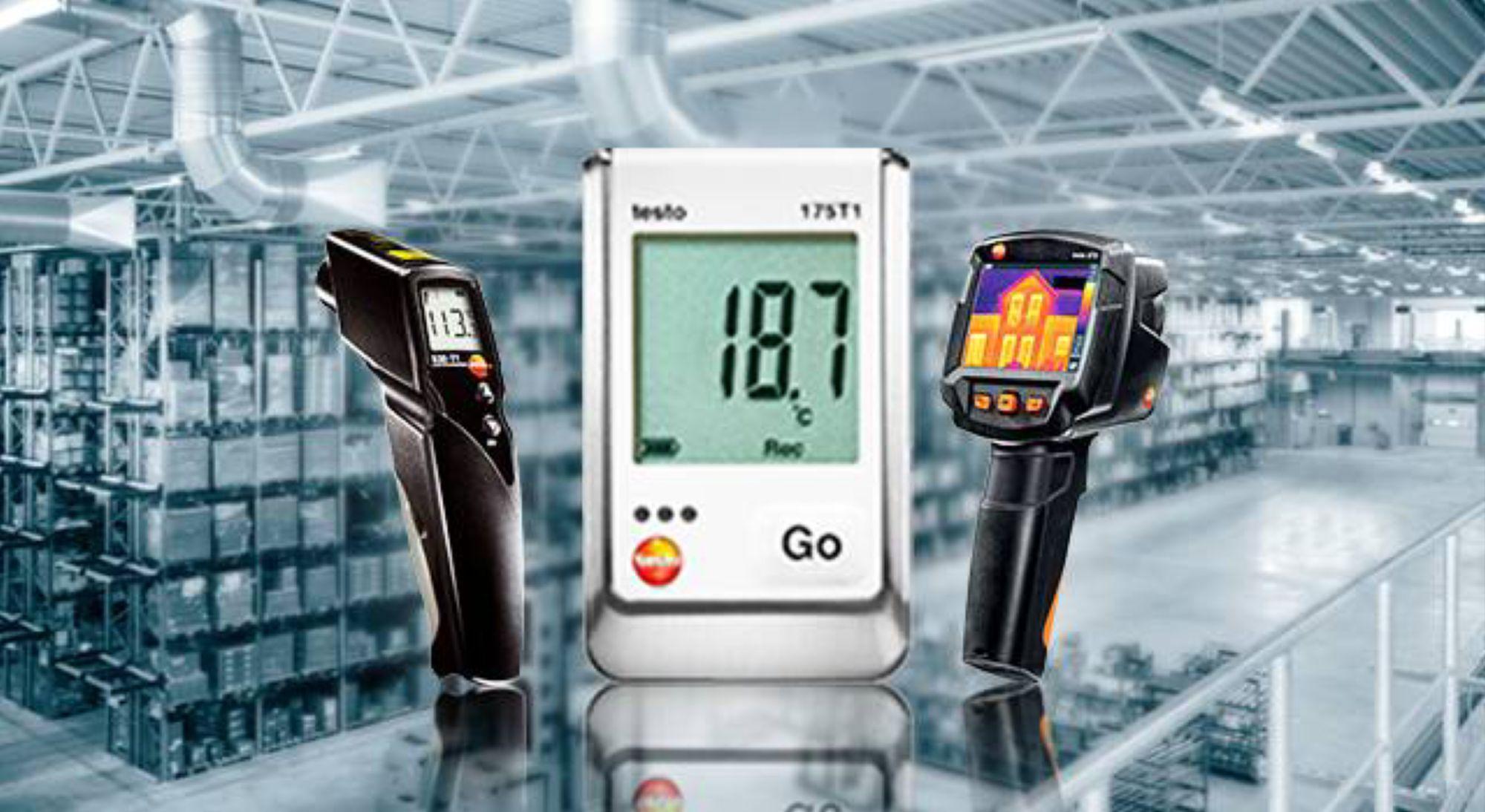 医药仓储设施设备验证与维护过程——设备组合推荐