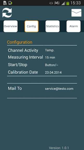 CN_201904_Android_APP_184NFC-06.jpg