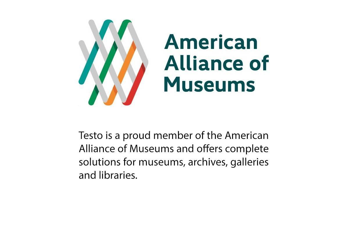 AAM-Museum-Logo.jpg