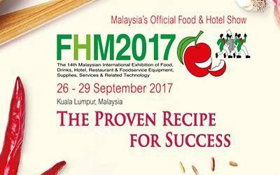 Food Hotel Malaysia