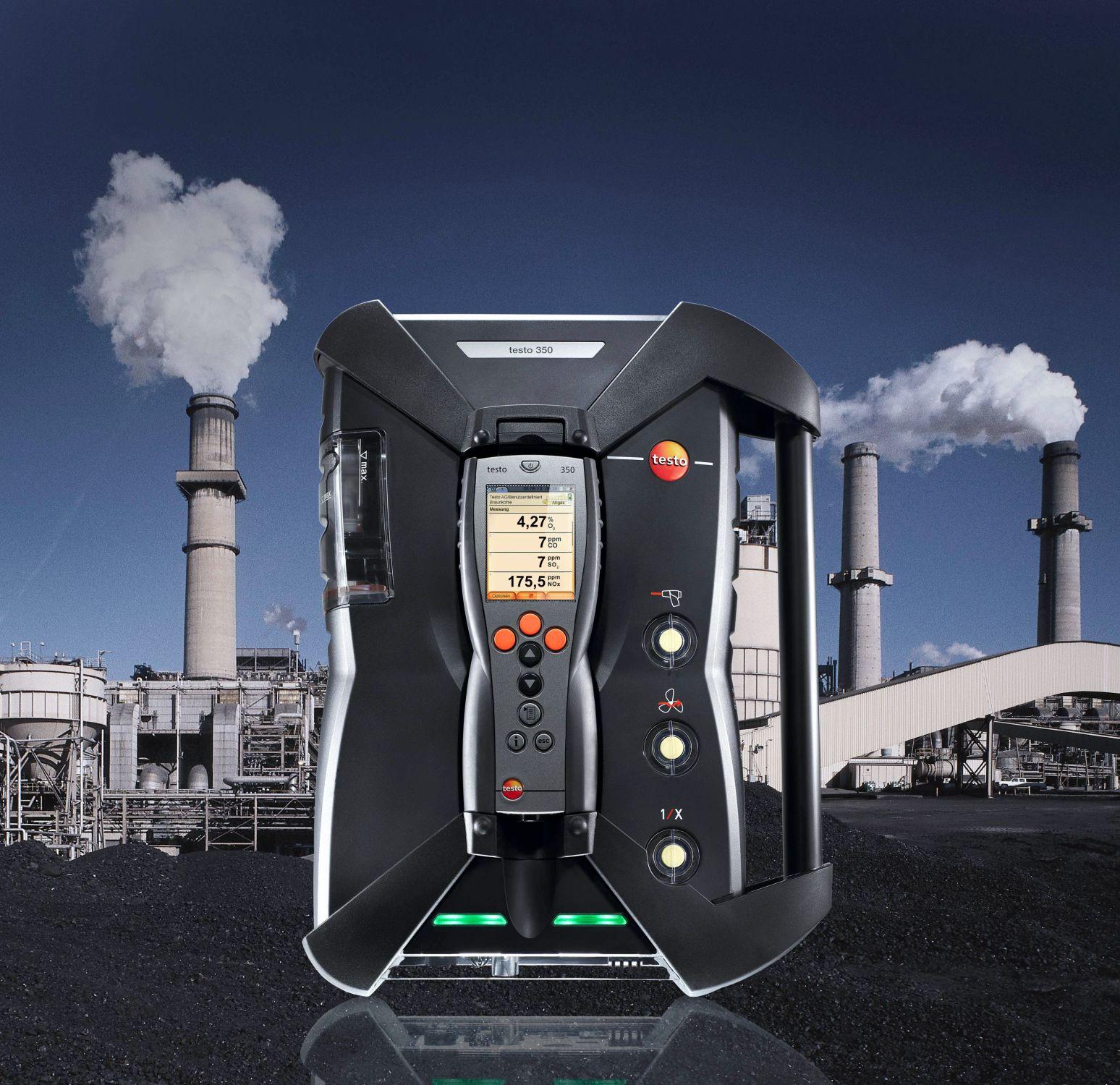 Key-testo-350-Energy-SO2Scrubber.psd