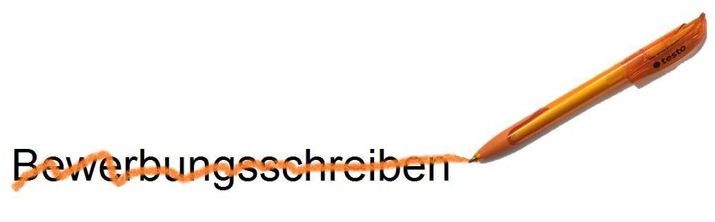 Bewerbungsschreiben_durchgestrichen_2.jpg
