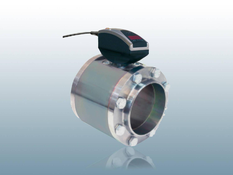 Compressed air meter testo 6446