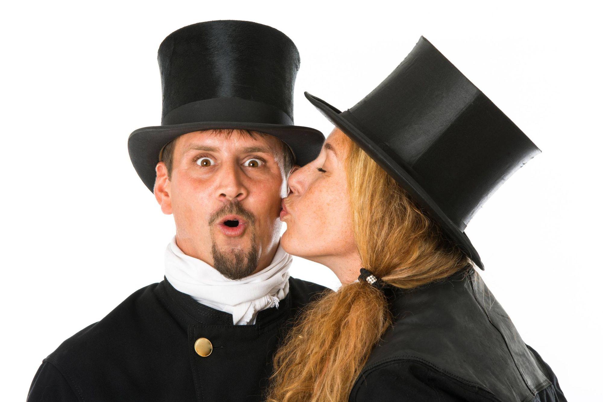 Schornsteinfeger-Kuss.jpg