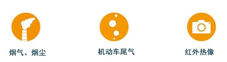 CN_20190605_GI_news_CIEPEC-011.png