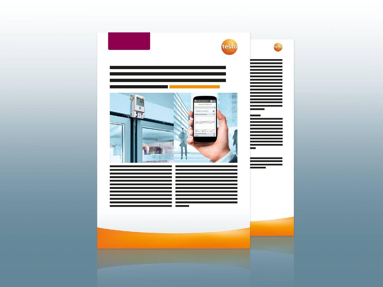 Saveris2-Anwendungsbeispiel_Pharma-2000x1500.png