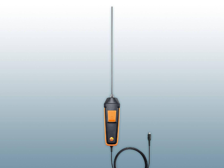 0618-0275-Pt-100-high-precision-immersion-probe-2000x1500px.jpg