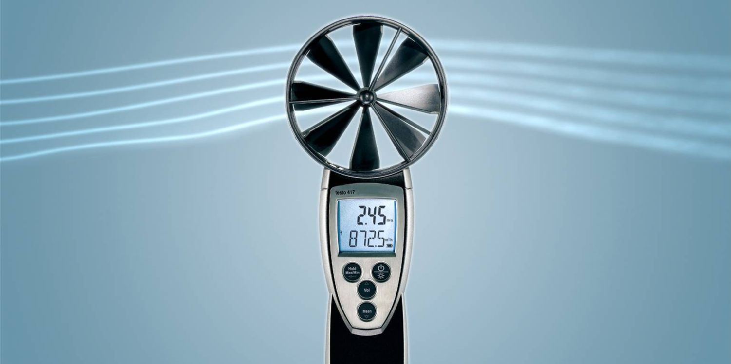 products-vane-anemometer.jpg