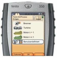 display_testo_350.jpg