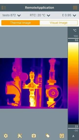 CN_products_thermography_app_image-03.jpg