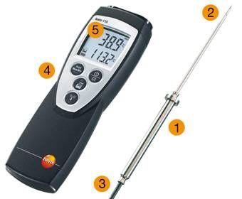 temperature-unit-testo-110-0613-2211.jpg