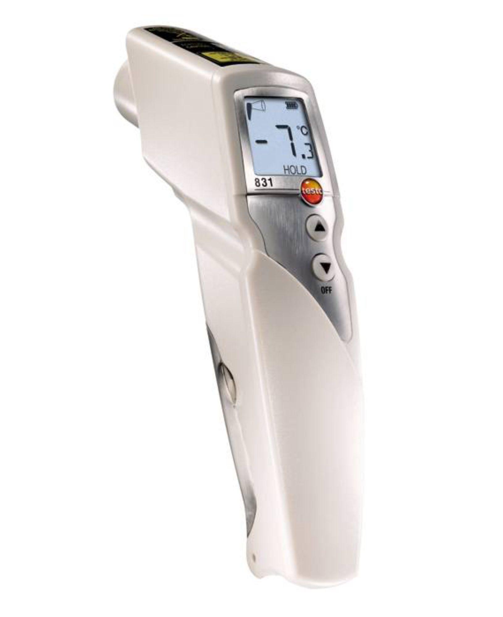 testo-831-instrument-temperature-002740.jpg