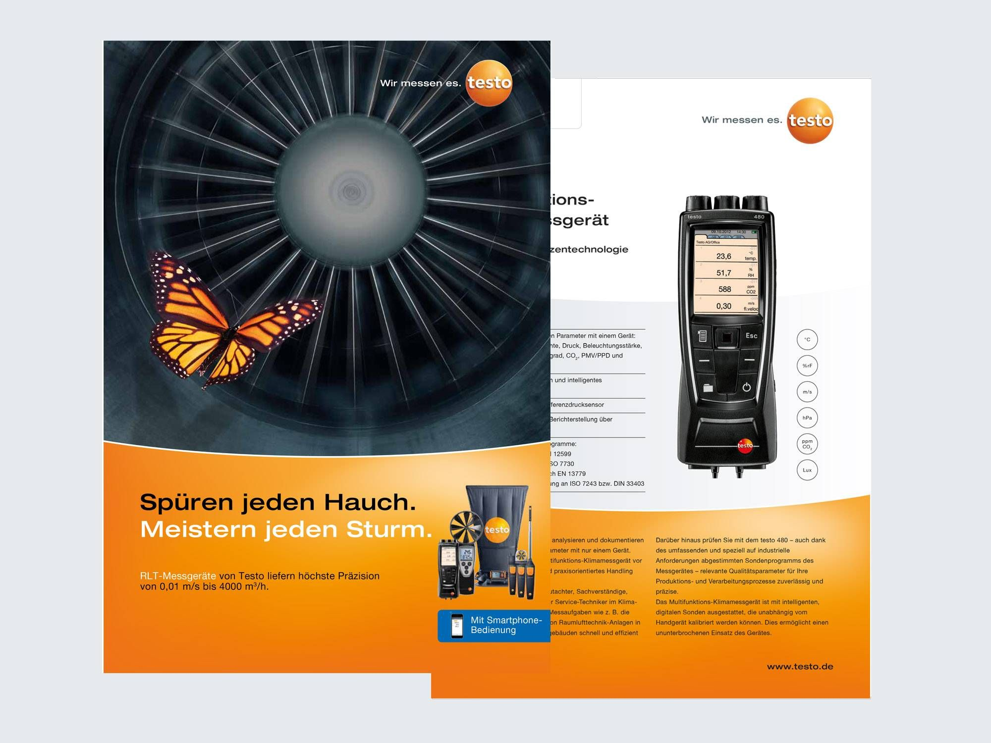 infopaket-messe-testo-480-rlt-download-vorschau.jpg