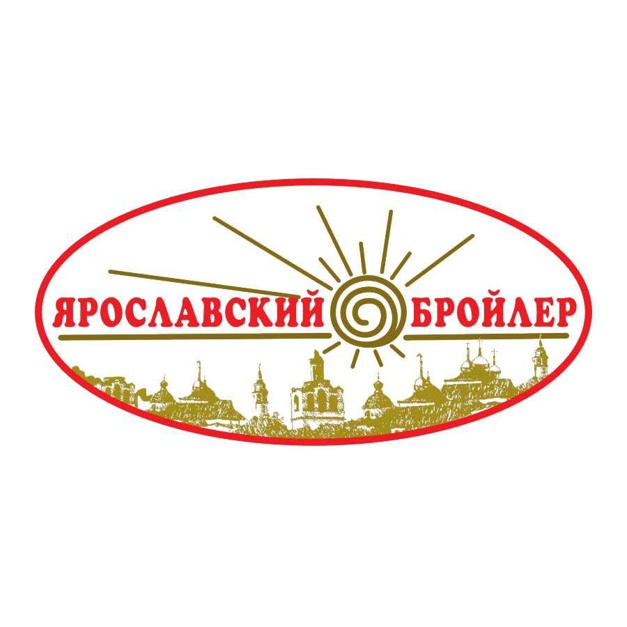 «Ярославский бройлер»: опыт внедрения системы testo Saveris Manufacturing