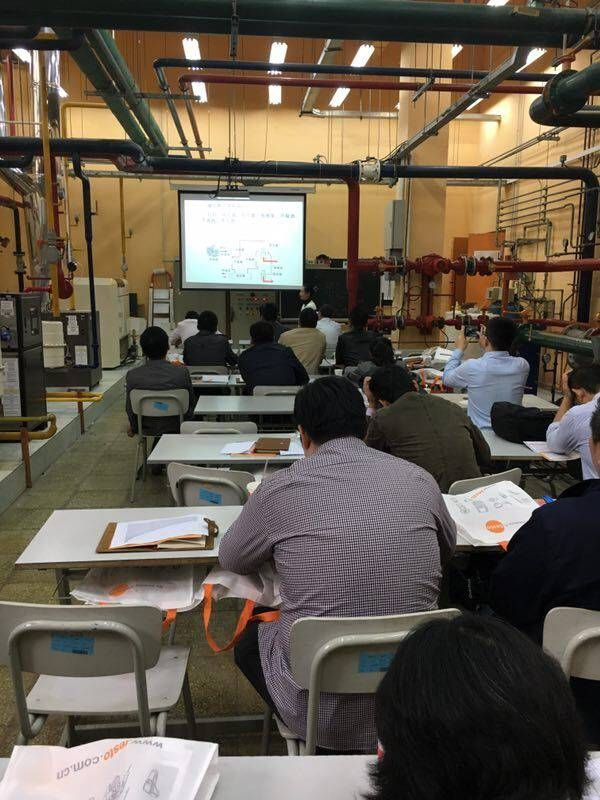 cn_company_news_hvacr_Air_conditioning_refrigeration_training_03.jpg