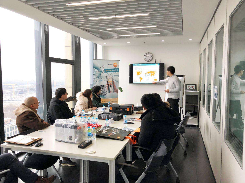 CN_20190215_GI_3rdpart_seminar-01.jpg