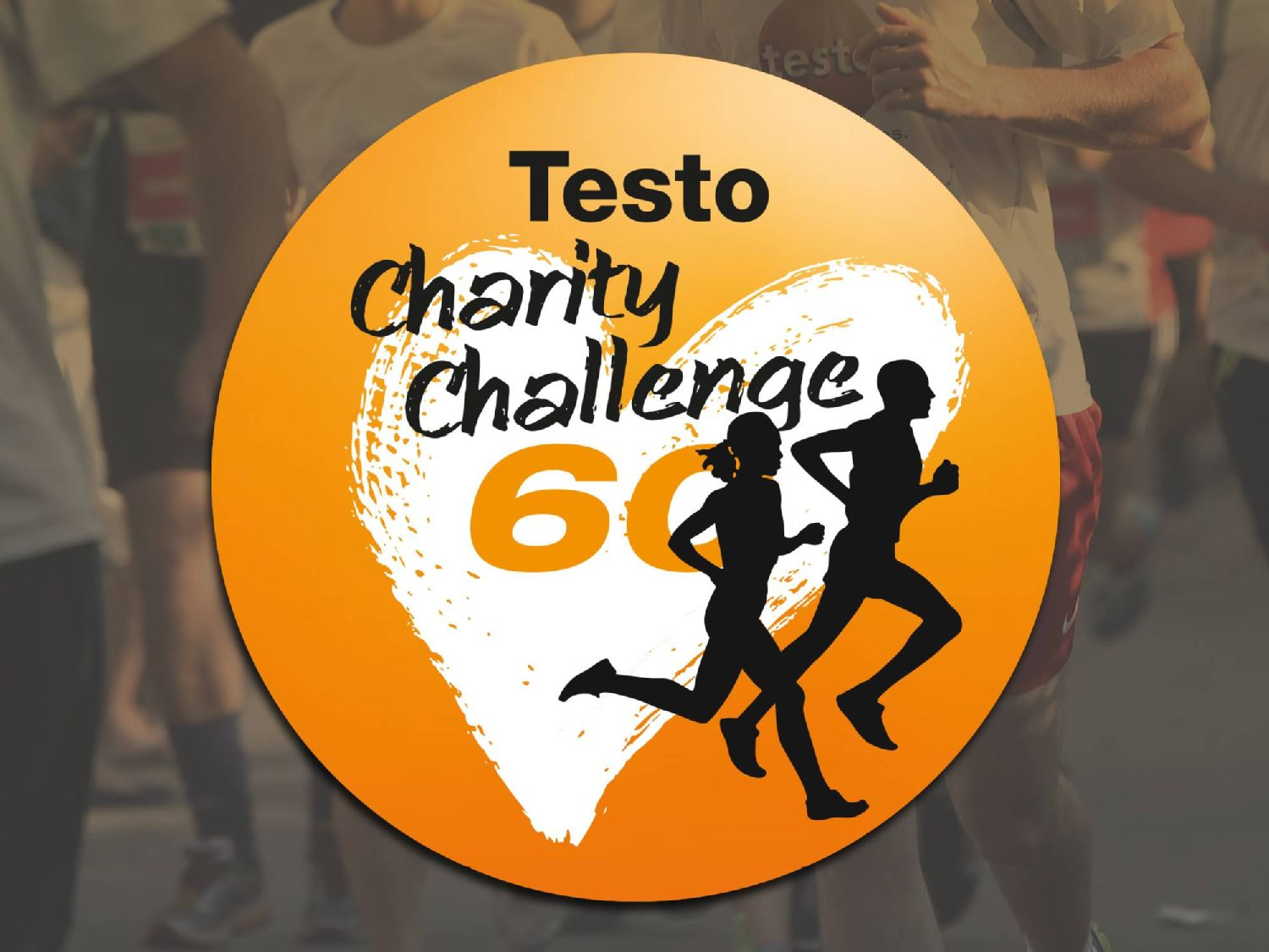 testo-charity-run-Image-2000x1500-DE.jpg