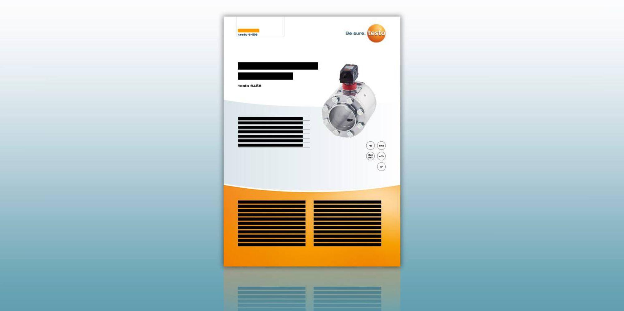 Teaser-testo-sensor-Datasheet-6456-1540x768.jpg