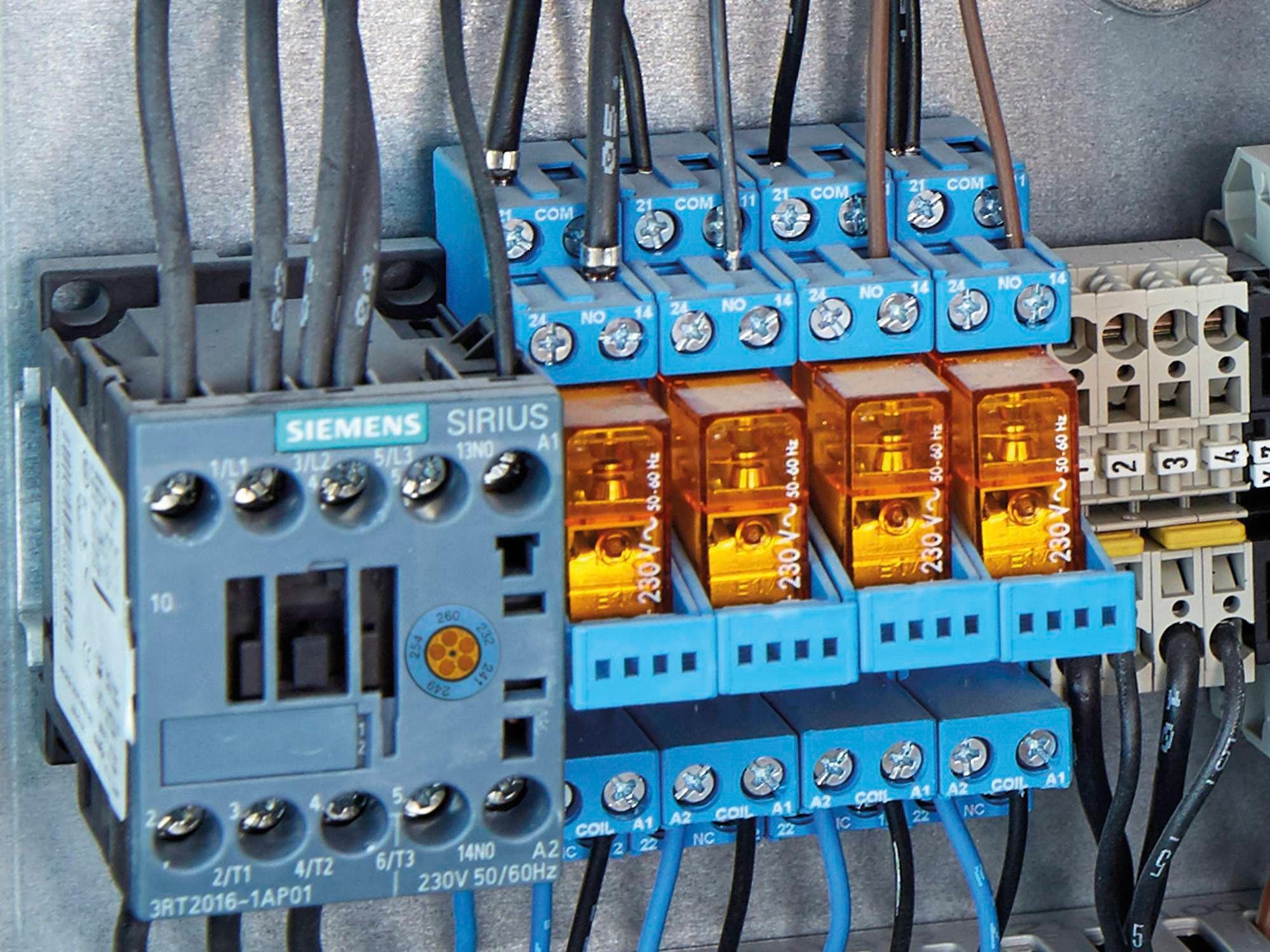 POP-Temperaturmessstreifen-Anwendung-Elektrik.jpg
