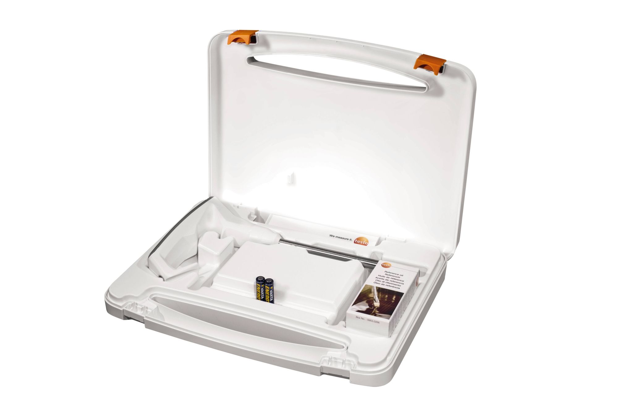 testo-270-0516-7301-accessory-analysis-005431.jpg