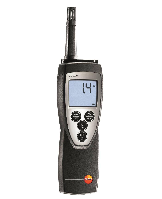 testo-625-thermo-hygrometer.jpg