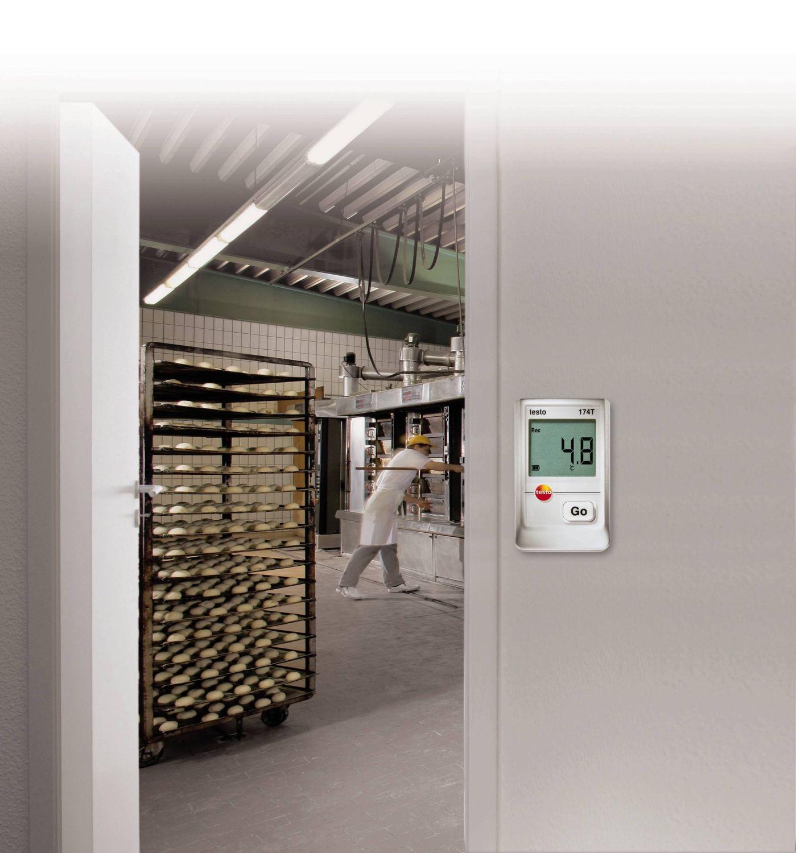 testo-174T-application-temperature-001846.jpg