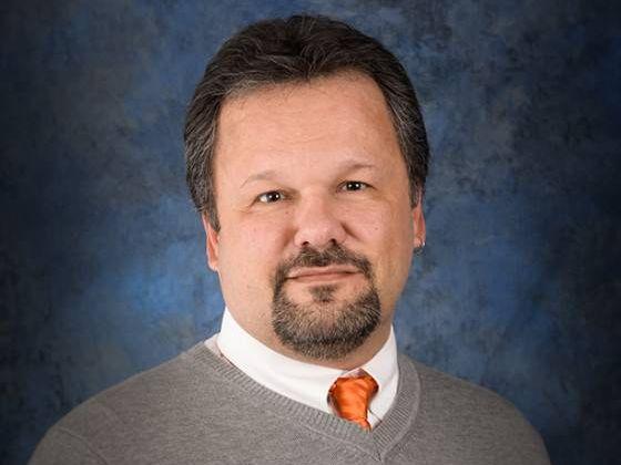 Andy Kuczkuda