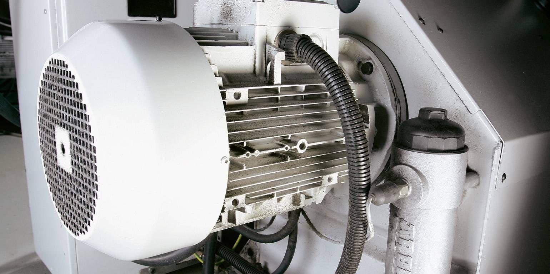 elektro-motor-teaser.jpg